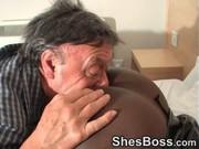 Развод телак за деньги порна