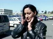Смотреть казахское порно в онлайн без регистрации