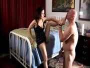 Порно сын ебет пьяную мать новое русское